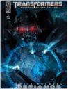 Transformers-event-comic.jpg