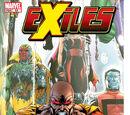 Exiles Vol 1 63