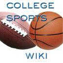 Collegesportswiki.jpg