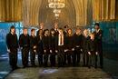 Armée de Dumbledore.jpg
