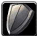 Inv shield 04.png