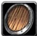 Inv shield 09.png