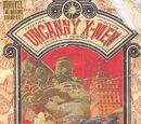Uncanny X-Men Vol 1 512
