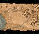 Jamurlak (region)