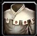 Inv shirt 01.png