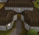 Crafting Guild