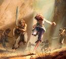 Ahura (tribe)