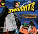 Imagecategory Whitman Comics