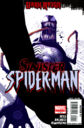 Dark Reign Sinister Spider-Man Vol 1 1.jpg