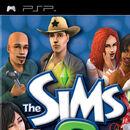 The Sims 2 PSP.jpg