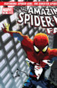 Amazing Spider-Man Family Vol 1 8.jpg