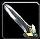 Inv sword 04.png