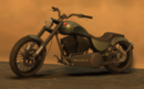 Nightblade-GTA4-front.png