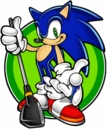 Sonic 36.png