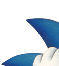 Sonic 23.png