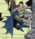Richard Grayson Batman SBG.jpg