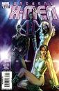 Uncanny X-Men Vol 1 512 Variant.jpg