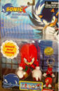 Toy Island Sonic X Knuckles with Keychain.jpg