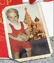 Irina's Son.png