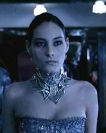 Image - Underworld Amelia.jpg - Horror Film Wiki - Wikia Underworld Amelia