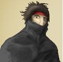 TPA2 Assassin.png