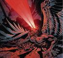 Dark X-Men The Beginning Vol 1 1 page 6 Calvin Rankin (Earth-616).jpg