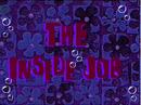 The Inside Job.png