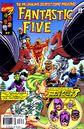 Fantastic Five Vol 1 2.jpg