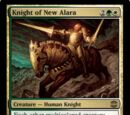 Knight of New Alara