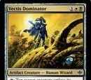 Vectis Dominator