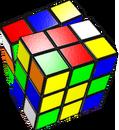 Rubik's Cube.png
