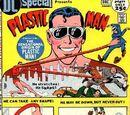 DC Special Vol 1 15