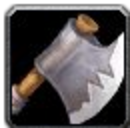 Inv throwingaxe 01.png