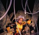 Ororo Munroe ('Ro) (Earth-161)