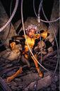 X-Men Forever Vol 2 6 Textless.jpg