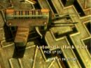 Bshock autohack.jpg