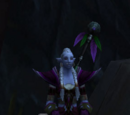 Zhida the Soulless