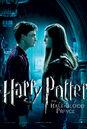 PosterHP6 Harry Potter Ginny Weasley.jpg