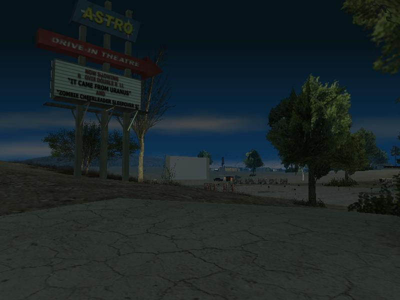 AstroDriveInCinema-GTASA-exterior.jpg