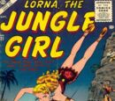 Lorna, the Jungle Girl Vol 1 21
