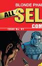 All Select Comics 70th Anniversary Special Vol 1 1.jpg