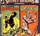 Secret Origins Vol 2 16