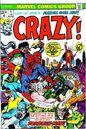 Crazy Vol 2 1.jpg