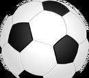 U19 Japan gegen Real Japan 7