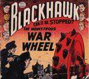 Blackhawk Vol 1 56