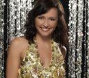 Ashley Valerio