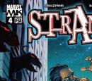 Strange Vol 1 4