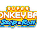 Super Monkey Ball: Step & Roll announced