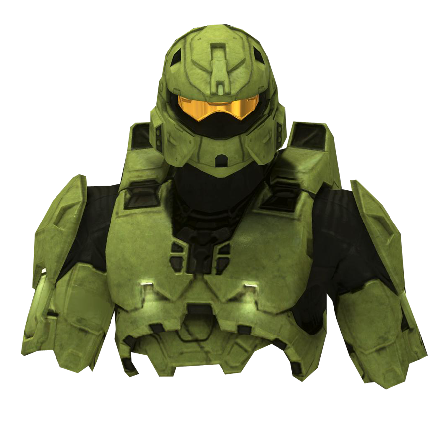 The forgotten armor  | Halo 5: Guardians | Forums | Halo - Official Site