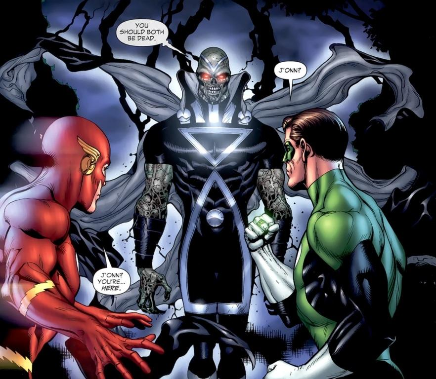 [Image: Black_Lantern_Martian_Manhunter_03.jpg]